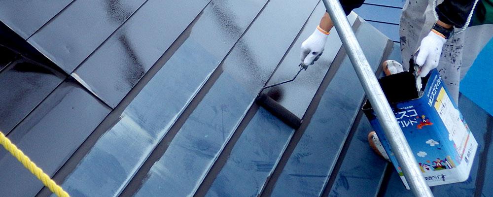 誠和コーティング株式会社公式ホームページ「塗り替えの費用について」