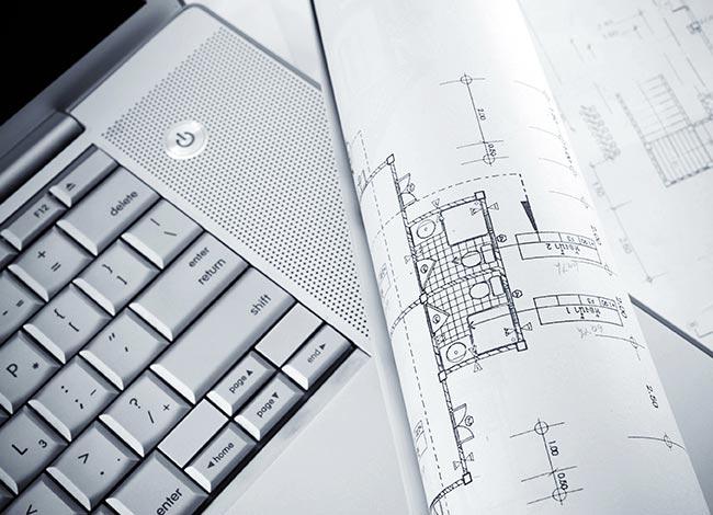 施工管理・CAD・事務(施工管理事業部)